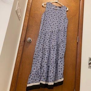 Simply Vera VeraWang dress size large